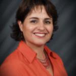Angela Gallardo